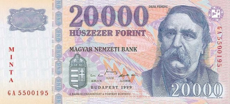 Figyelem! Itt vannak a pontos számok! Ekkora lesz a nettó minimálbér 2020. Január 1-től! 1,5 millió magyart érint! Oszd meg kérlek, nagyon sokaknak nagyon fontos információ!