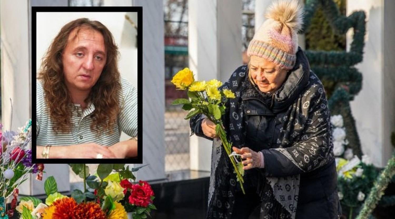 Aggasztó hír: Súlyos betegséget állapítottak meg Zámbó Jimmy testvérénél, Mariettánál