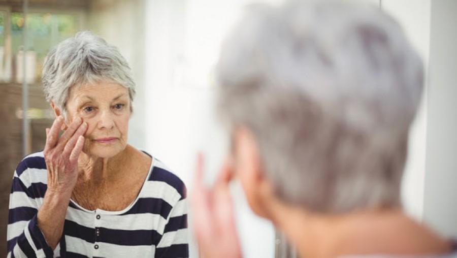 Kínzó fájdalmam van: így szúrt 'szíven' a fiam 70 éves koromra! Mondjátok meg őszintén, tényleg ezt érdemeltem?