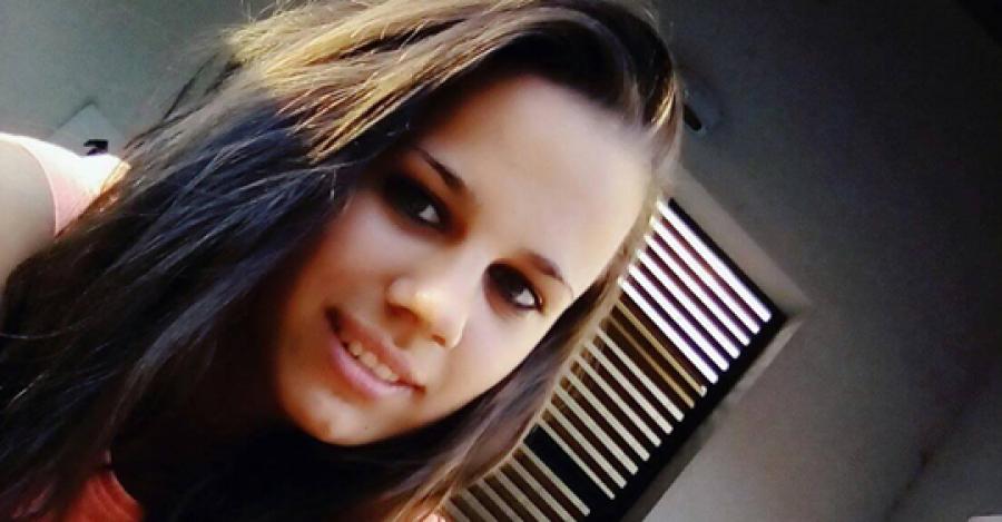 Rémálomba illő körülmények között tűnt el a 16 éves kislányom és a rendőrség ráadásul a kisujját sem mozdította
