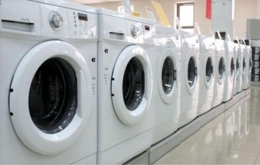 Figyelem! Holnaptól lehet pályázni az új mosógépekre és hűtőkre! Íme minden fontos tudnivaló: