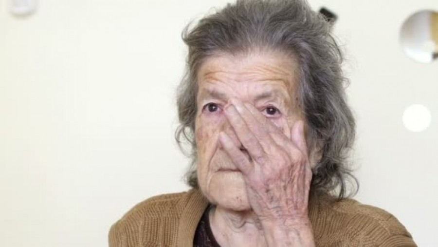 Felháborító hír: Rengeteg nyugdíjast tenne tönkre a kormány új törvénye