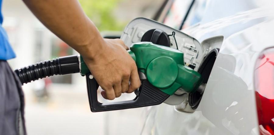 Ettől jobb hír nem is érkezhetett volna az autósoknak: Mutatjuk mire készülhetnek a benzinkúton