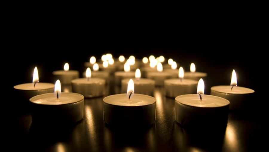 Tragikus hír érkezett: elhunyt az Oscar-díjas művész