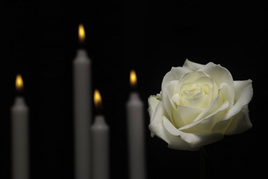 Szívszaggató tragédia:mély gyászban a magyar énekes