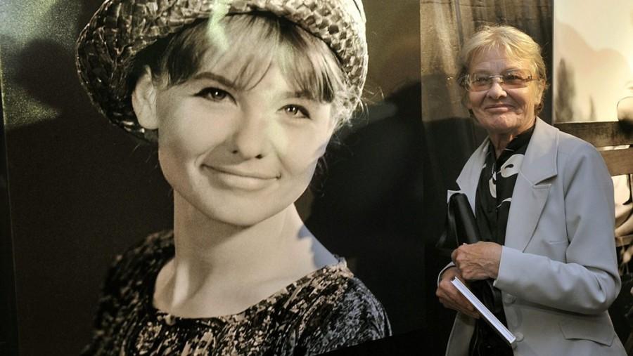 A súlyos beteg Törőcsik Mari ma ünnepli 83. születésnapját! Ezen a napon hatalmas kéréssel fordult az emberekhez! Tiszteljük meg azzal, hogy elolvassuk sorait!