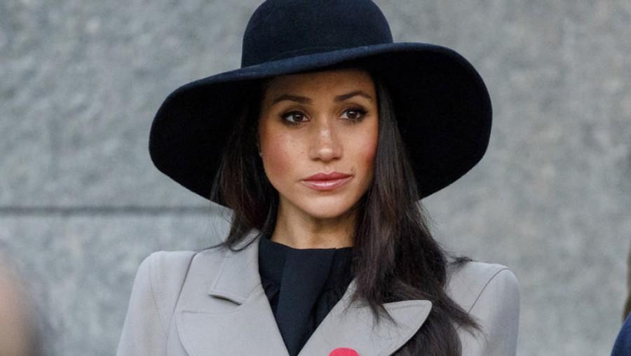 Óriási botrány a brit királyi családban: Meghannak távoznia kell