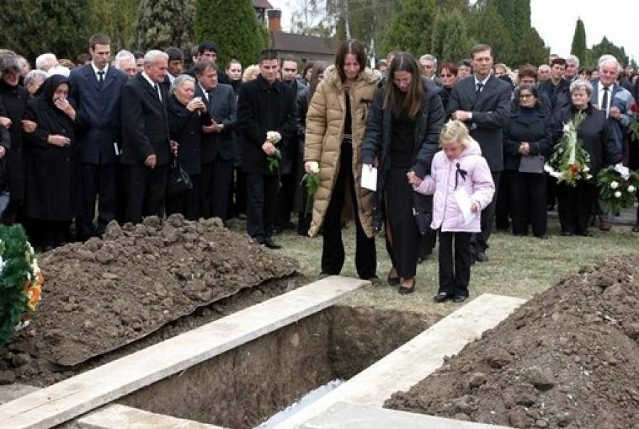 Felháborító! Ennyivel ússza meg az olaszliszkai felfoghatatlan kegyetlenséget elkövetett gyilkos.