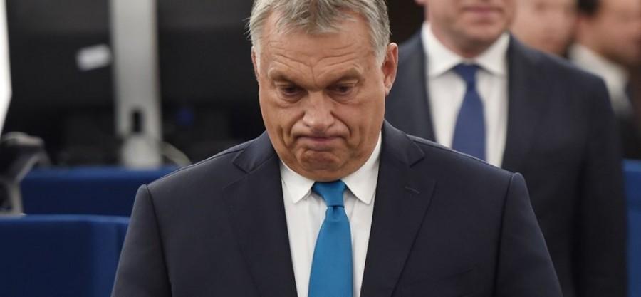 Nyílt levélben küldött üzenetet  a magyar nyugdíjasok országos szövetsége a kormánynak a megemelni tervezett nyugdíjkorhatár miatt!