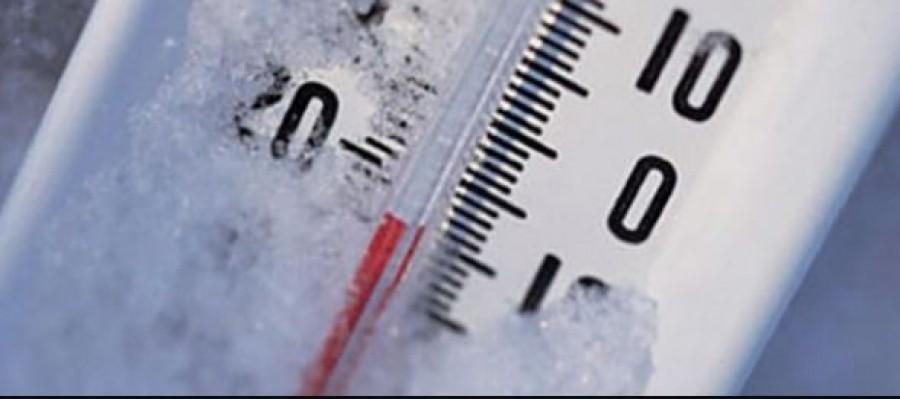 Nem várt fordulat az időjárásban: Akár 30 fokot is emelkedhet a hőmérséklet