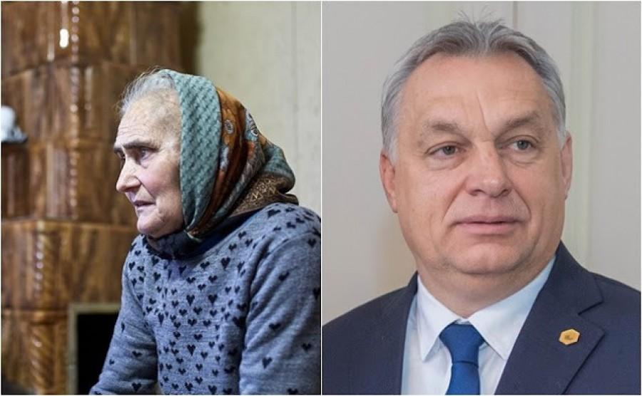 Szívszaggató: A 78 éves Marika néni megdöbbentően őszinte levele Orbán Viktorhoz, melyet magyarok milliói osztottak meg eddig! - Egy megosztással jelezd, ha te is hasonlóan érzed!