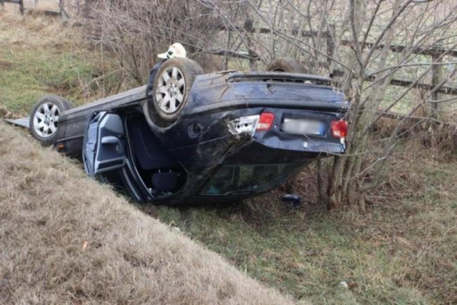 Tragikus baleset történt hajnalban, több fiatal is életét vesztette
