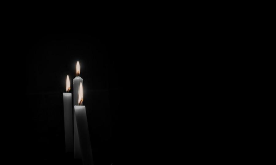 Horror baleset: Videó jött a karambolról, öt fiatal halt meg, kettészakadt a kocsi