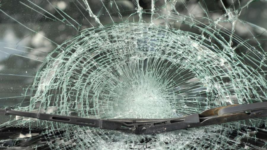 Rossz hír: egész pályás útzár, kettős tragédia történt Veszprémnél
