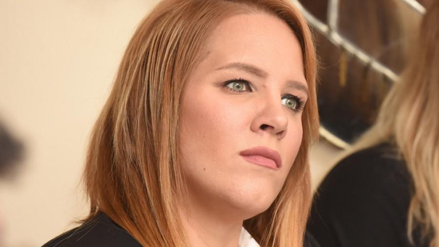 Hatalmas öröm: Zokogva közölte a hírt Tóth Vera. - fotó