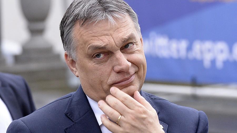 Orbán Viktor vérlázító bejelentése a rabszolgatörvénnyel kapcsolatban: MI EZZEL CSAK EZT AKARJUK ELÉRNI...