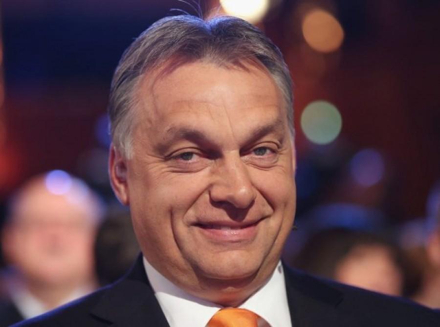 Orbán Viktor felháborító nyilatkozata a rabszolgatörvény megszavazása után