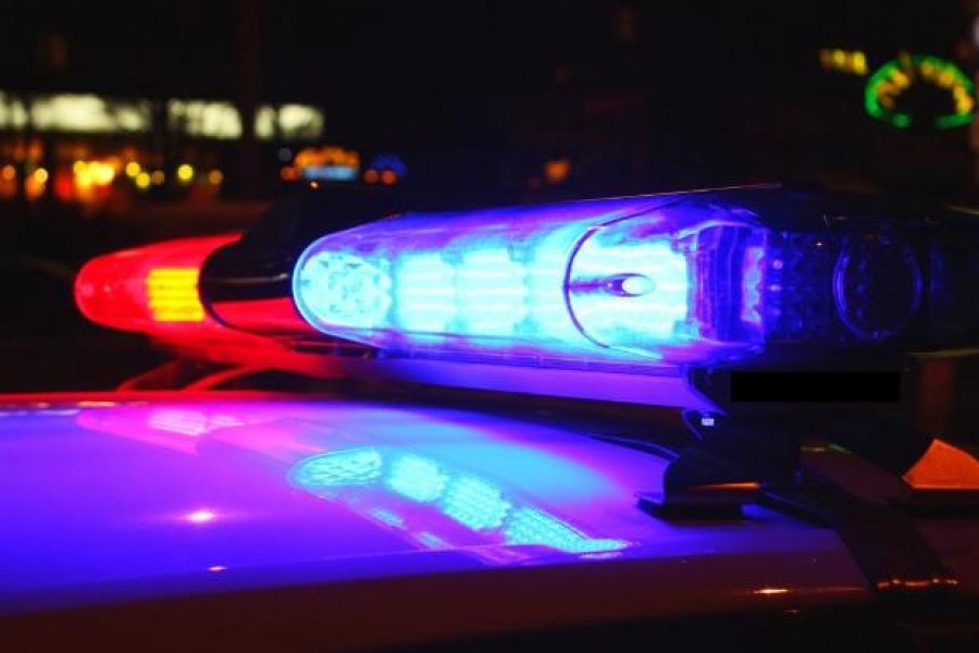 Megdöbbentő tragédia történt, a mentők 9 munkás holttestét fedezték fel