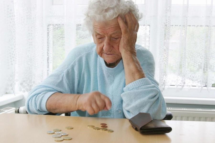 Nagyon bosszantó, ami a magyar nyugdíjakkal történik: ezen rengetegen fel fognak háborodni