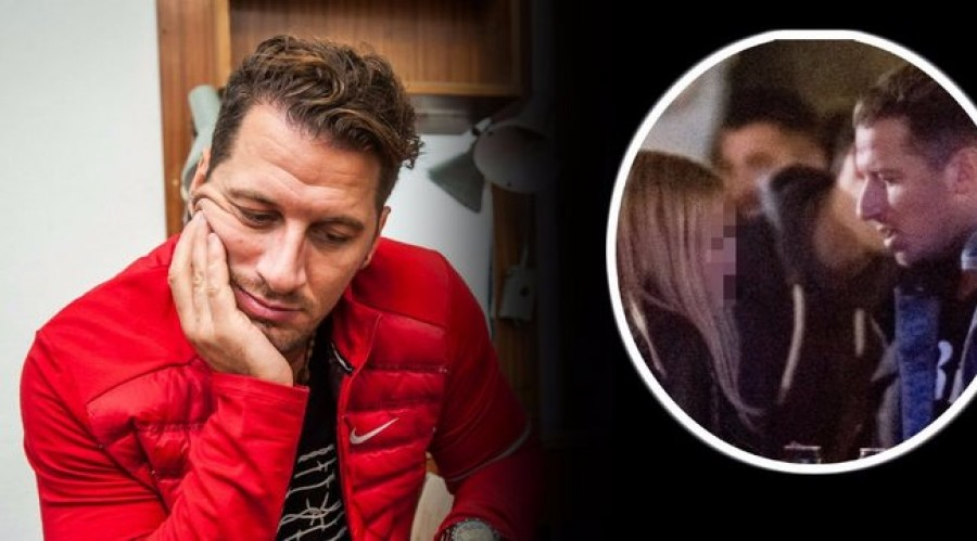 Nagyobb a baj mint gondolták: rajongóitól kér segítséget az ismert magyar énekes