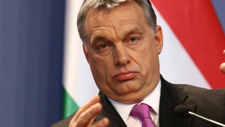 Felháborító: Pénzt kunyerál Orbán Viktor - küldi a csekket