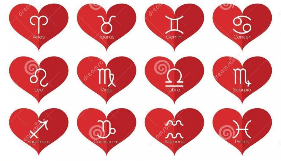 Megdöbbentően igaz szívhoroszkóp! A KOSON ÉS SKORPIÓN LEDÖBBENSZ!