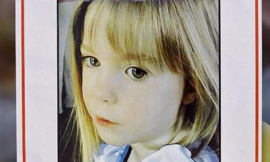 Hatalmas Bejelentést tettek az eltűnt Maddie szülei, ebben van még a reményük