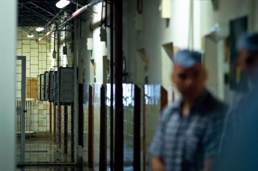 Döntött a bíróság: börtönbüntetésre ítélték a magyar zenészt