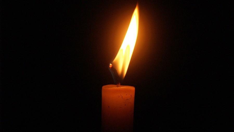Gyász: Elhunyt a legendás művész