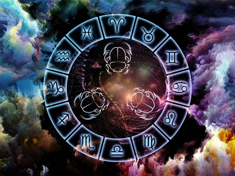 Itt vannak azok a csillagjegyek, akiknek soha az életben nem lesznek pénzügyi gondjaik! Te köztük vagy?