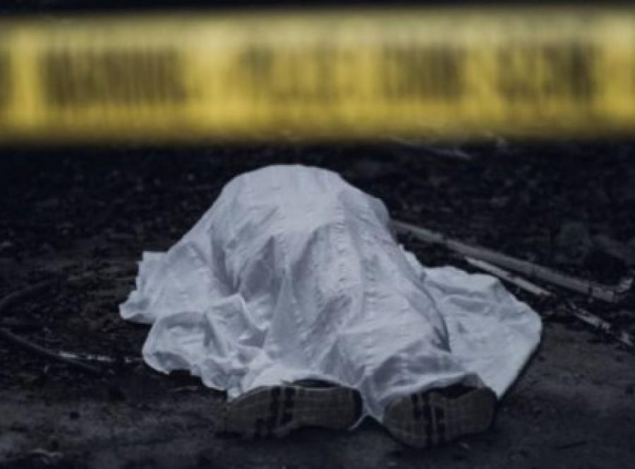 Megdöbbentő: Halálra fagyott egy lány, mert a buszsofőr ledobta buszról – Nem volt pénze jegyre
