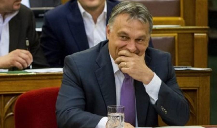 Ez a kijelentés sok nőnél keveri a biztosítékot: Orbán vigyorogva jelentette ki, hogy a nők nem érdemelnek több fizetést