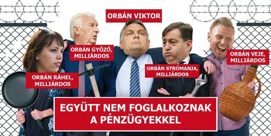 Orbán Ráhel újabb kijelentése sokaknál kivágja a biztosítékot: az fáj az embereknek hogy a politika divatdiktátora vagyok!