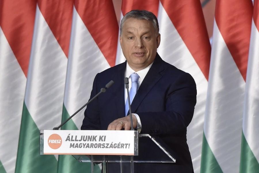 Hamarosan hatalmas bejelentéseket tehet Orbán Viktor