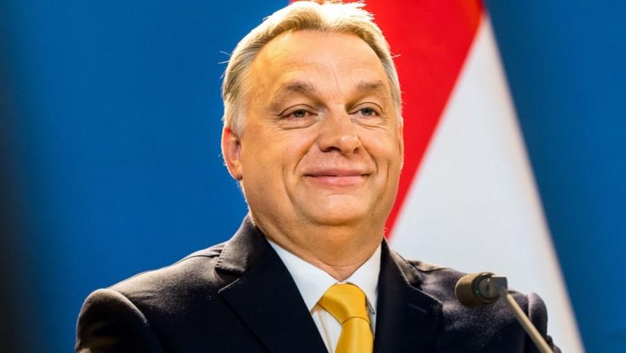 Vérlázító: Orbán csomagja -az ország teljes kettészakítását fogja eredményezni- Nyomj egy megosztást, ha téged is felháborít