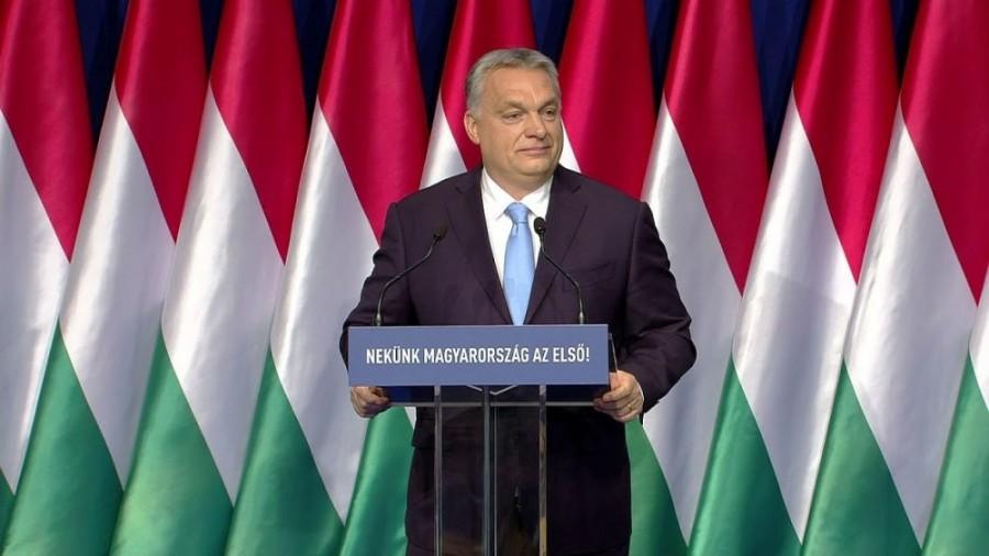 Hatalmas dolgot jelentett be Orbán: Minden 40 év alatti nő 10 millió forintot kap, ha gyermeket vállal és házas