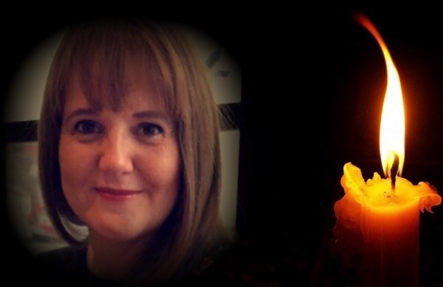 Vérlázító: Hat alkalommal zavarták haza az édesanyát a kórházból. Hetedjére elhunyt