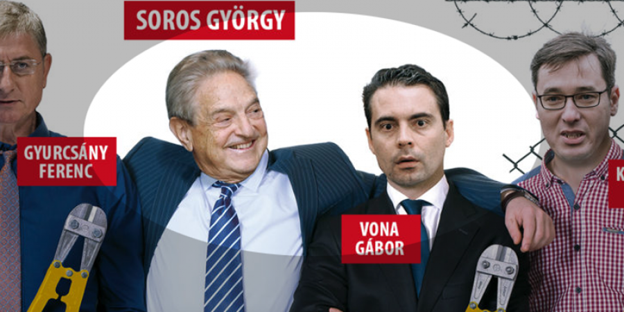 Vérlázító hangfelvétel szivárgott ki a Jobbikról: - Hülye nyugdíjasok -