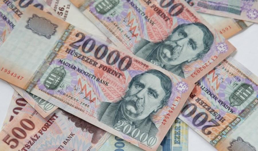 Orbán Viktor hatalmas örömhírt jelentett be: 10 Millió forint jár ezeknek a családoknak. Itt a lista: