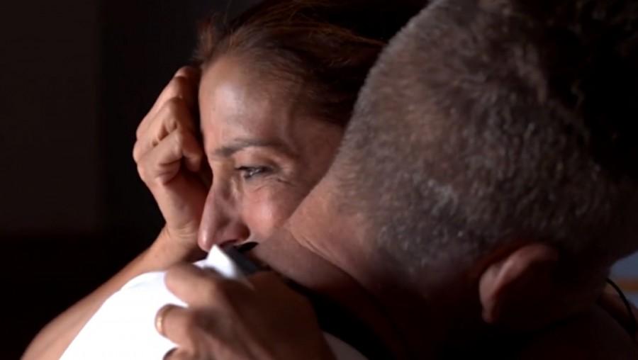 Mély gyászban Rubint Réka: közösségi oldalán osztotta meg hatalmas fájdalmát
