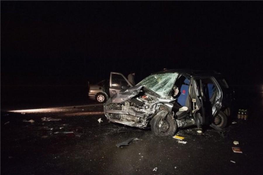 Szívszaggató hír: 15 gyerek lett árva az M3-ason történt tragédia után