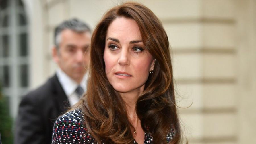Megdöbbentő információ jutott napvilágra: Katalin hercegné komoly betegséggel küzd?