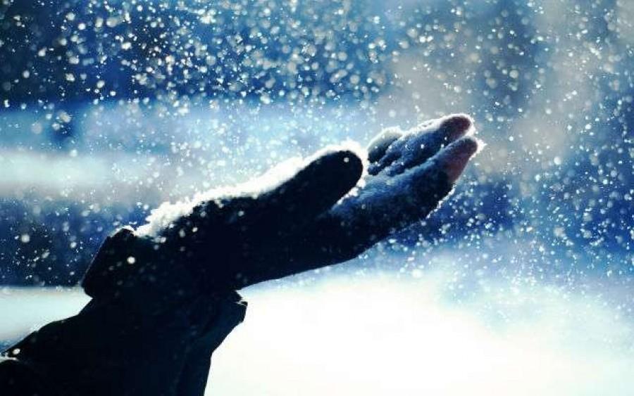 Friss előrejelzés: Ekkor érkezik a jövőhéten -8 fok hideg! Itt a friss hír: