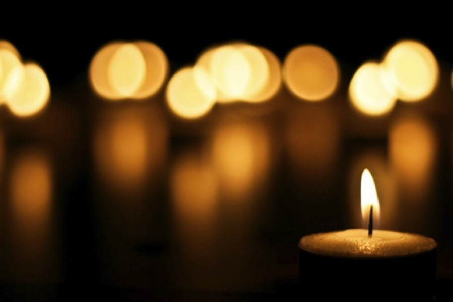 Mély gyászban az ismert magyar együttes, hatalmas tragédia érte őket