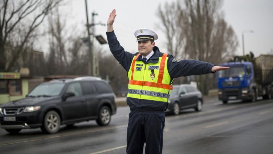 Fontos Felhívás: Innentől kezdve bekeményített a rendőrség: eltiltás jár azonnal