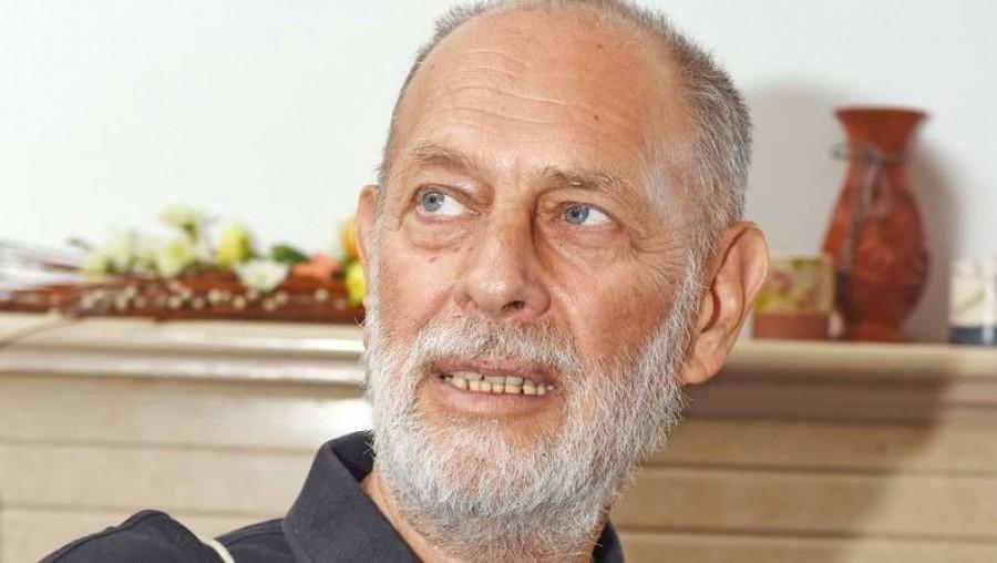 Aggasztó hír érkezett: Műteni kell Boros Lajost