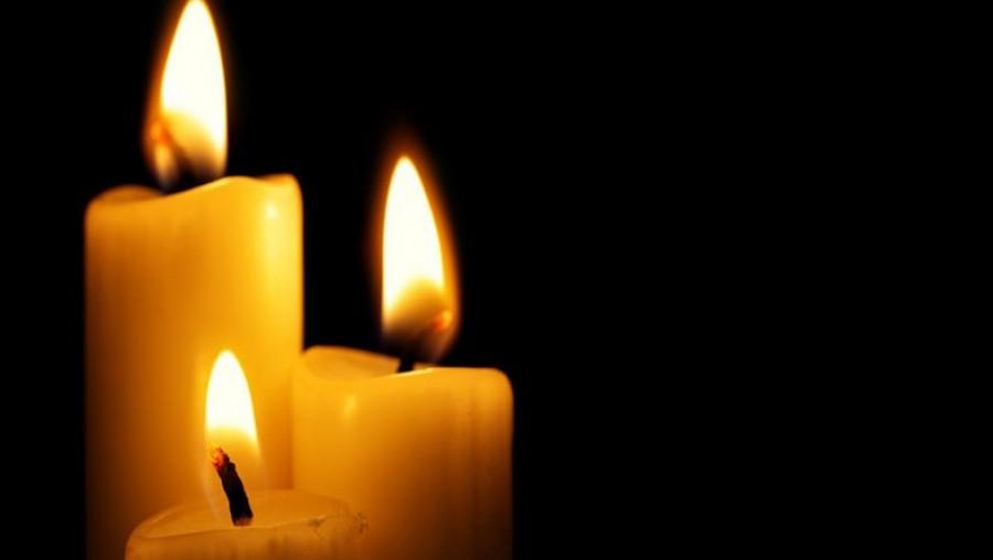 Mély gyászban Gáspár Győző: Elvesztette szeretett családtagját
