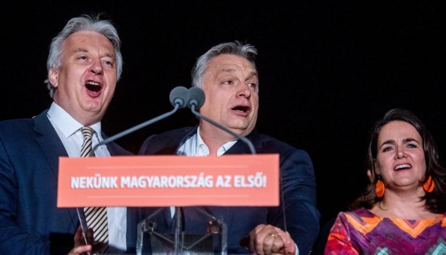 Felháborító: Bolondokházába küldené Semjén azokat, akik kétségbe vonják Orbán Viktor terveit