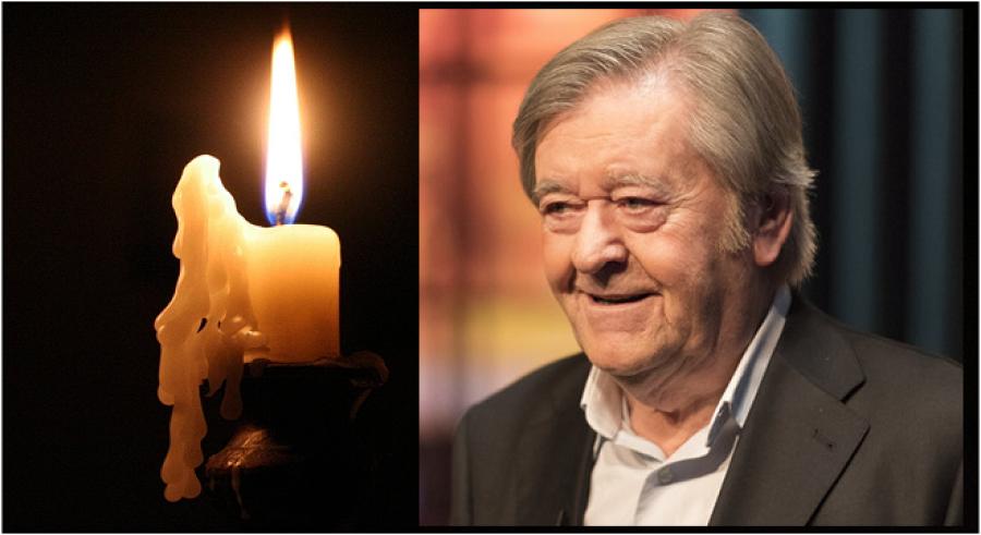 Megtörte a csendet az özvegy: drámai részletek Koós János haláláról