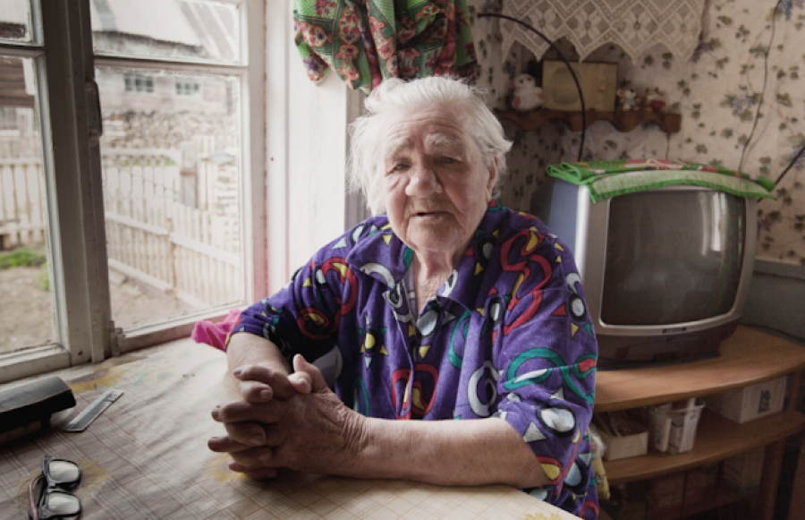 Gyilkos kór leselkedik 700 ezer magyar nyugdíjasra: sokan semmit sem tudnak ellene tenni